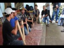Cordillera Musical Bamboo Instruments 3