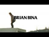Brian Bina - SEIS DE BASTOS