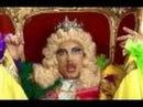Хава нагила Hava Nagila - Филипп Киркоров Мюзикл Королевство Кривых Зеркал 2007 г