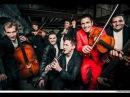 Wiener Konzerthaus Livestream Philharmonix Teil 1