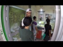 Дом-2: Местный ресторан! из сериала Дом 2. Остров любви смотреть бесплатно видео о ...