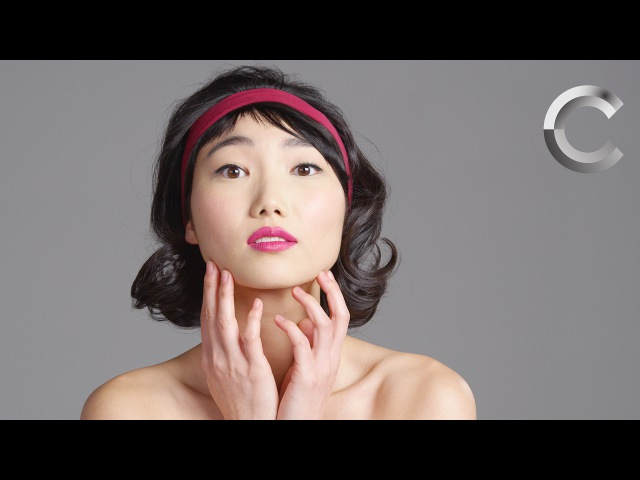 Taiwan (Sophie) | 100 Years of Beauty - Ep 37 | Cut