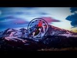 Noah Cyrus Ft. LabrinthMake Me (Cry) (Marshmello Remix)