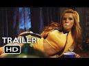 The Babysitter Official Trailer 1 2017 Bella Thorne Netflix Horror Comedy Movie HD