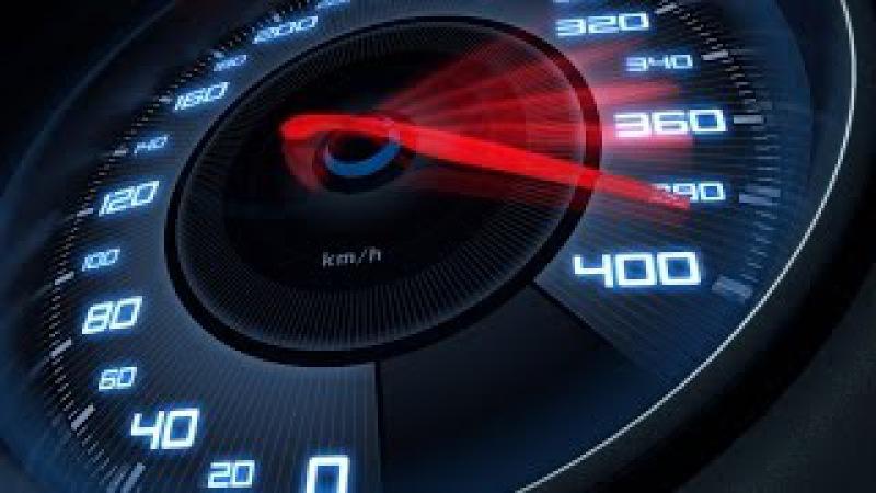 Как ускорить рендер в blender3D cycles НА 300%