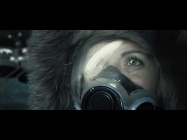Короткий научно-фантастический фильм Странники Short science fiction film Wanderers » Freewka.com - Смотреть онлайн в хорощем качестве