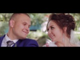 wedding clip Stanislav & Tatyana