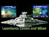 Laserdance Covers and Mixes