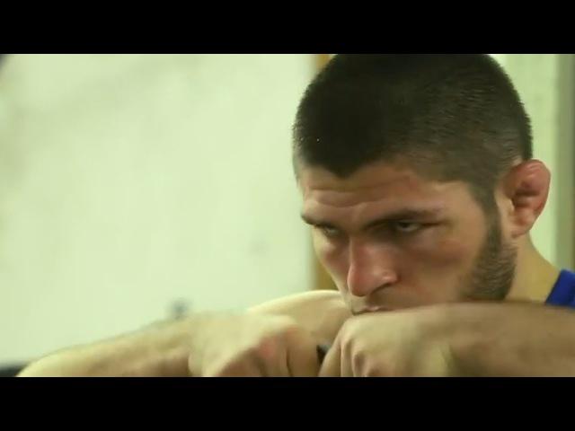 Хабиб Нурмагомедов ВОЗВРАЩАЕТСЯ 31 декабря в UFC [f,b, yehvfujvtljd djpdhfoftncz 31 ltrf,hz d ufc