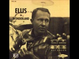 Herb Ellis - Ellis in Wonderland (Full