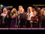 Les Miserables Anniversary Gala  One Day More Live Performance