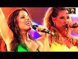 Bellini - Samba do Brasil HD 1080p