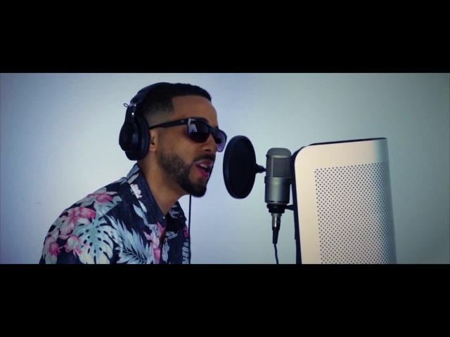 Calvin Harris - Feels ft. Pharrell, Katy Perry & Big Sean (SOLERO Official Cover)