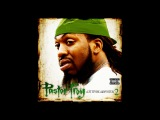 Pastor Troy - Drop Dat Ass