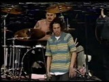 Bullet in the Head live 2000 Rage against the machine