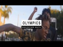 *SOLD* Playboi Carti x Rich The Kid Type Beat ( OLYMPICS )