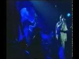 Red Snapper - Suckerpunch NME Brat Shows London 1998