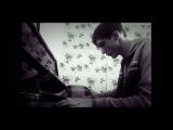 Fabrizio Paterlini  Conversation With Myself (LIxsIS piano cover)