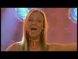 Kate Ryan - Desenchantee (Live at VIVA Interaktiv Show 2002)