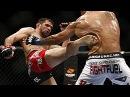 ТОП 5 НОКАУТОВ ПО КОРПУСУ В UFC
