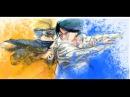 Наруто-Ураганные-Хроники-Наруто-Против-Саске-Последняя-Битва-Крутой-Клип
