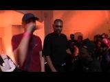 Kano &amp Ghetts Boiler Room London Live Set