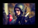 Белоснежки больше нет в Донецке убили девушку Гиви