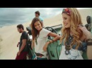 ATB feat. Sean Ryan - Never Without You (Airplay Mix) [ Video Edit ]