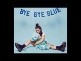 Miriam Bryant - Teddybear (Bye Bye Blue EP)