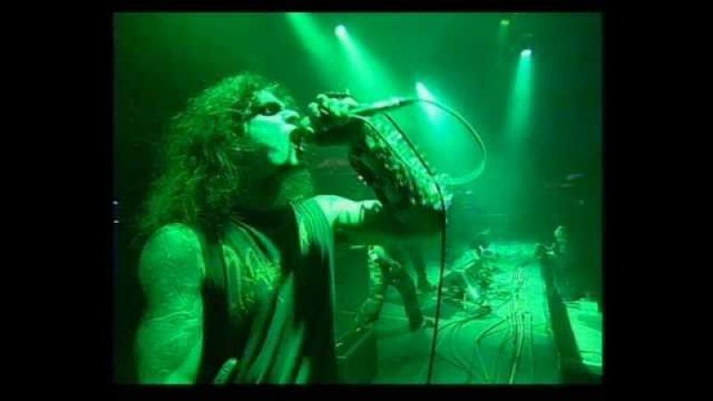 1349 Legion live @ 2005