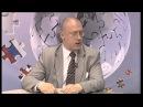 Монархия и XXI век. Интервью А.Н.Закатова для журнала Министерства иностранных дел