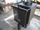 Газогенератор за 15 000 р. тел. 89158005027.