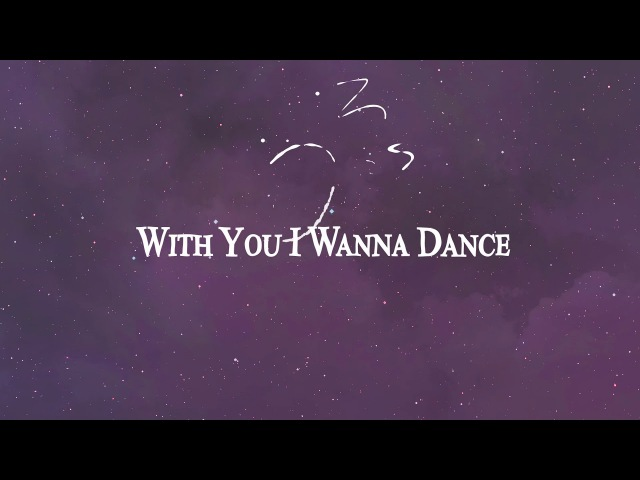 Still Though We Should Dance (Lyric Video) - Radnor Lee