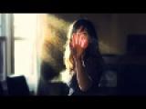 James Woods - Constellation (Original Mix)