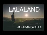 Lalaland  Jordan Ward  Noah Tratree Choreography  @THEARKMEDIAPRODUCTIONS