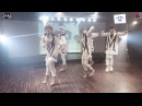 IVVY(アイヴィー)/Party up-MV dancever-