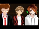 Somebody I Used To Know Banja Jerome and Ty MMD