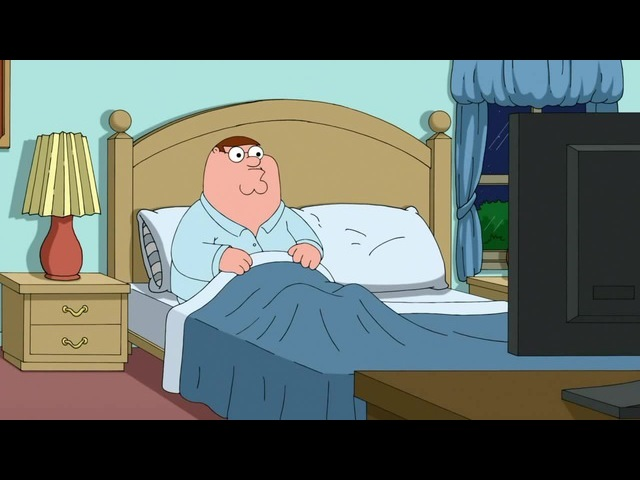 Breaking bad fans (family guy) coub