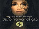 Despina Vandi - Gia (Timuçin Tezel Re-Mix)