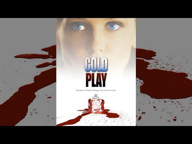 Холодная игра 2008 ЗАХВАТЫВАЮЩИЙ Триллер Одно убийство Двое подозреваемых Нет тела