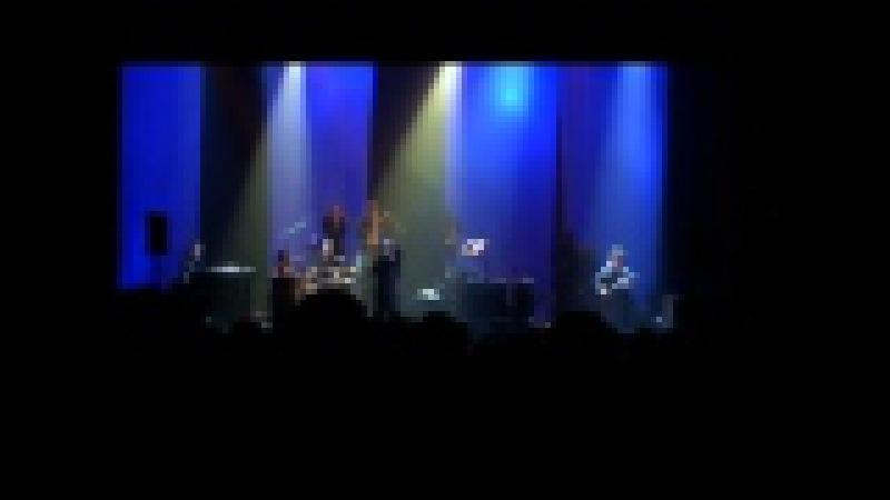 Francis Lalanne Fais moi l'amour pas la guerre Live au Casino de Paris ClubMusic80s