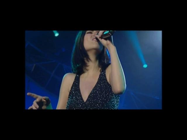 Laura Pausini - In Assenza Di Te 2