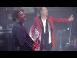 Simple Minds - Don't You Forget About Me - Live in Edinburgh - 2015