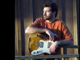 Tab Benoit - Little Girl Blues