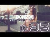 OH, NO #93 - Подборка приколов. Coub. Смешные видео. Диагноз Поклонской. Снежный поезд.