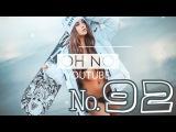 OH, NO #92 - Подборка приколов. Coub. Смешные видео. Под звуки поцелуев. Лай попугая.