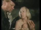 Чекист эпизод 4 Художественный фильм 1992 запрещен к показу на ТВ
