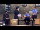 Дизель шоу 2017 - лучшие приколюхи, новый сезон. Дизель cтудио Украина, приколы и Ви