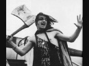 Screaming Lord Sutch - Cause I Love You