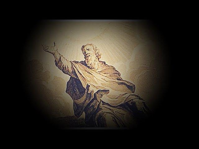 Тихие воды — Примеры веры Енох